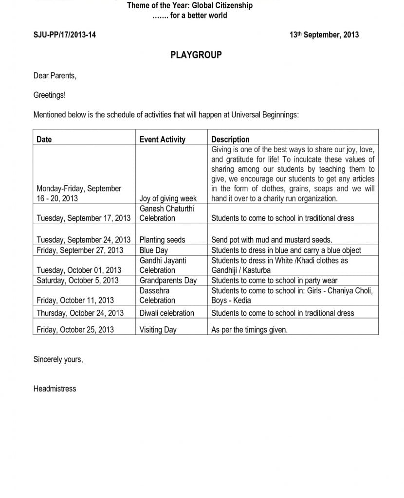 current circular for september (1)-2