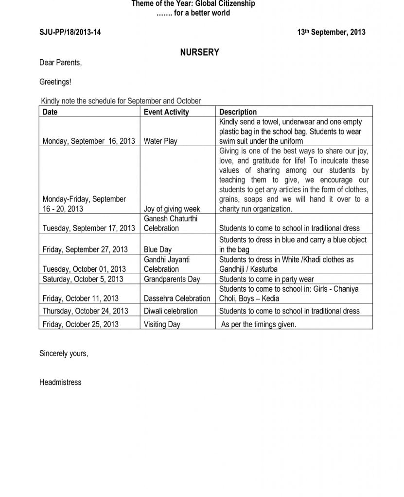 current circular for september (1)-3