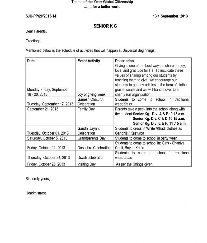 current circular for september (1)-5