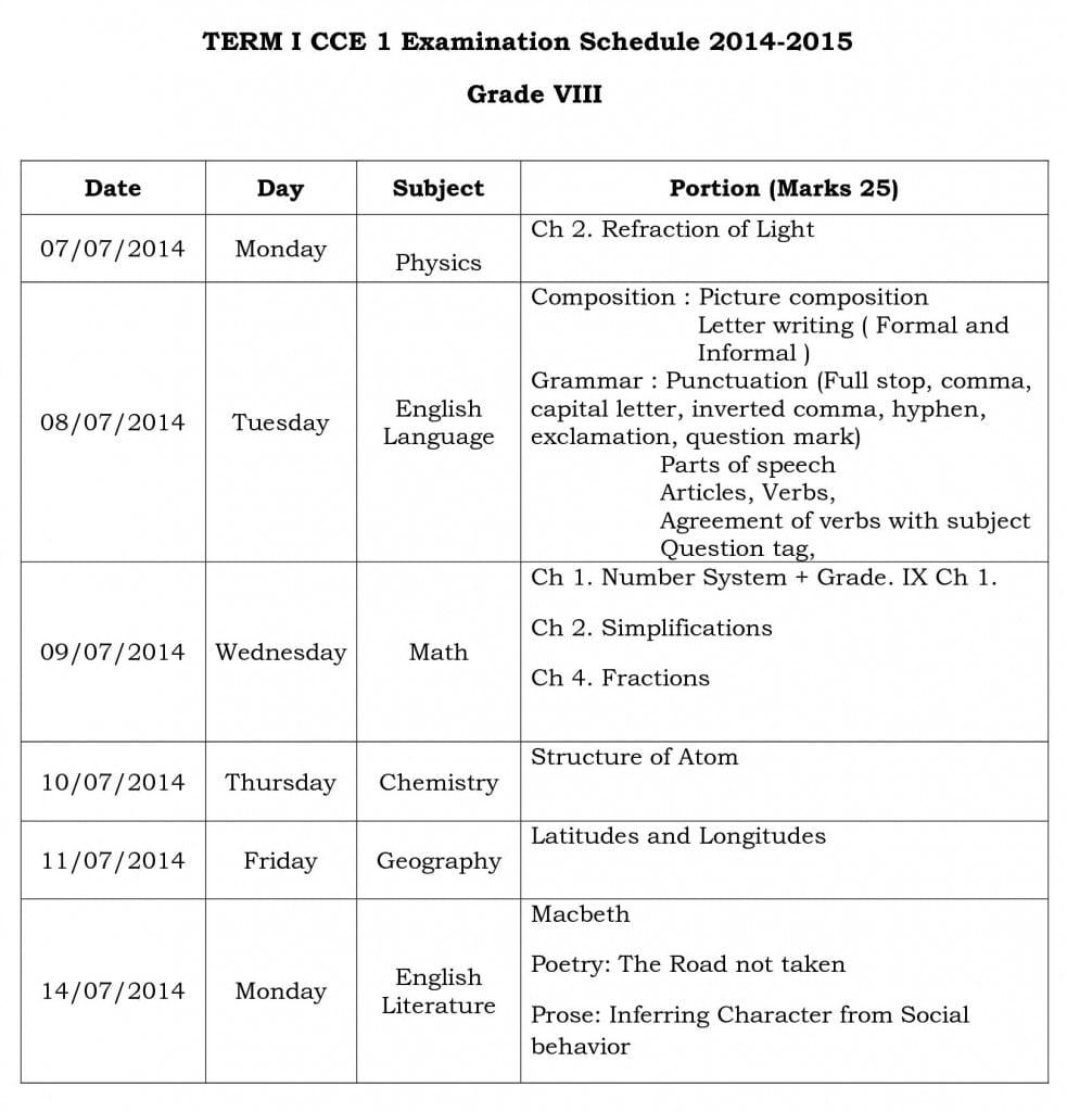 grade viii term i cce1 portion (1)-0