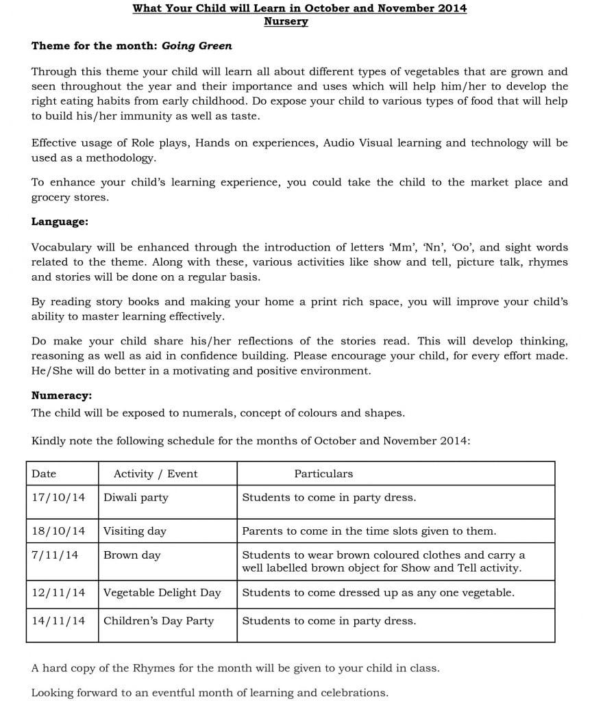 nur-synopsis-october-2014-864x1024