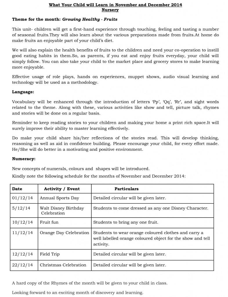 nur - synopsis - november and december 2014 (1)