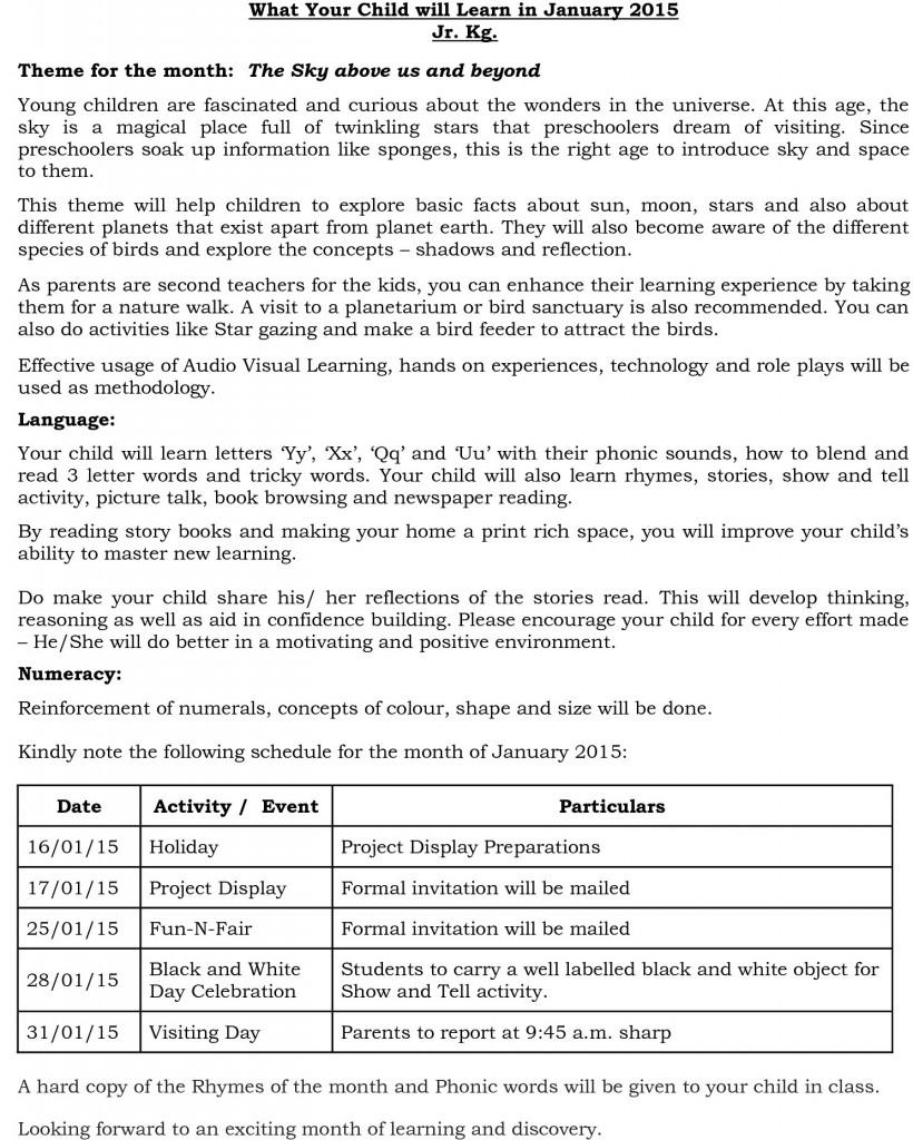 jur - revised synopsis -january 2015