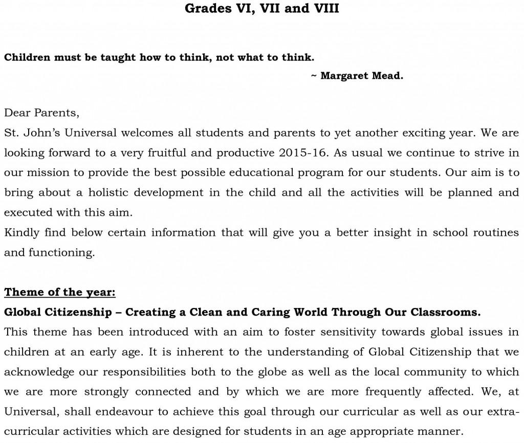 001 - s - orientation circulars std vi vii viii 2015 - 16-0