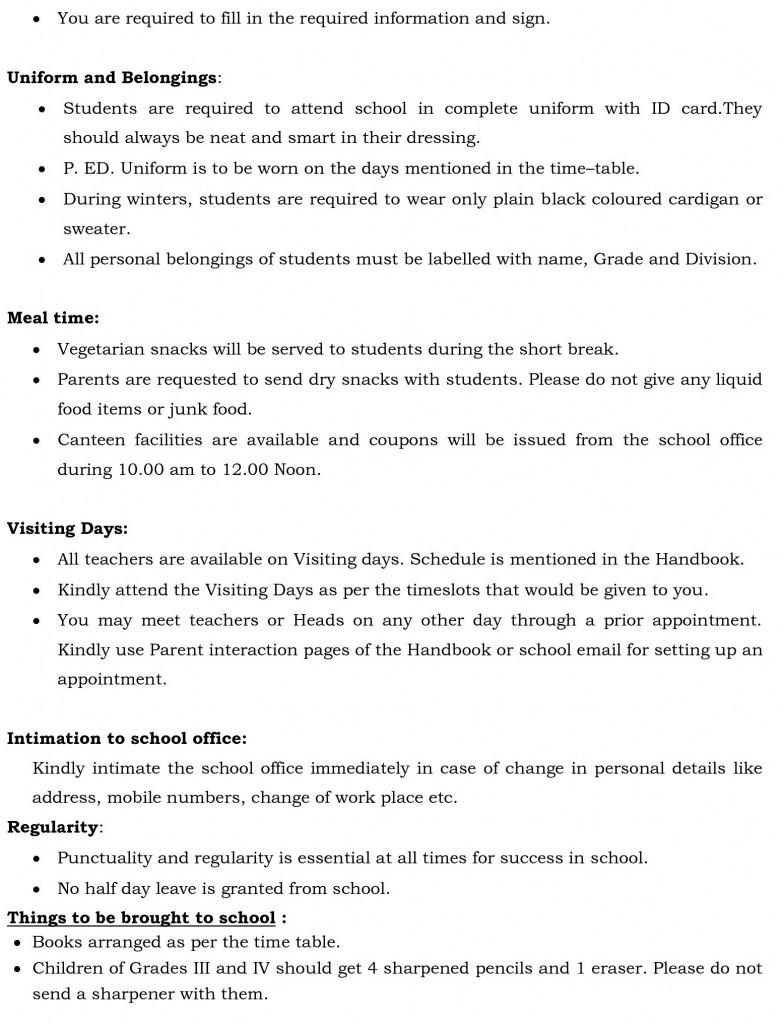 orientation circular 2015-16 grade iii iv v-1
