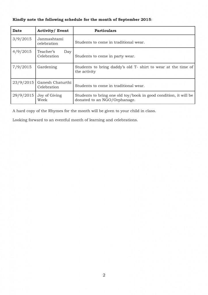 sr. kg - synopsis - september 2015-1