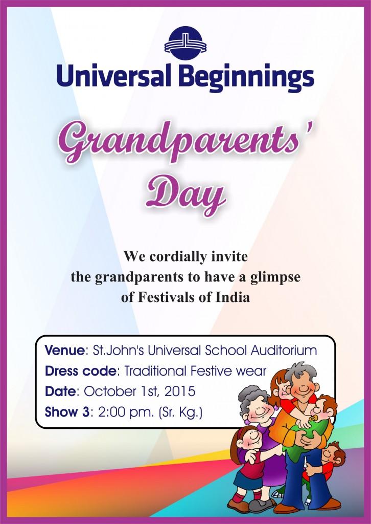 SJU - Gradparents Day 03
