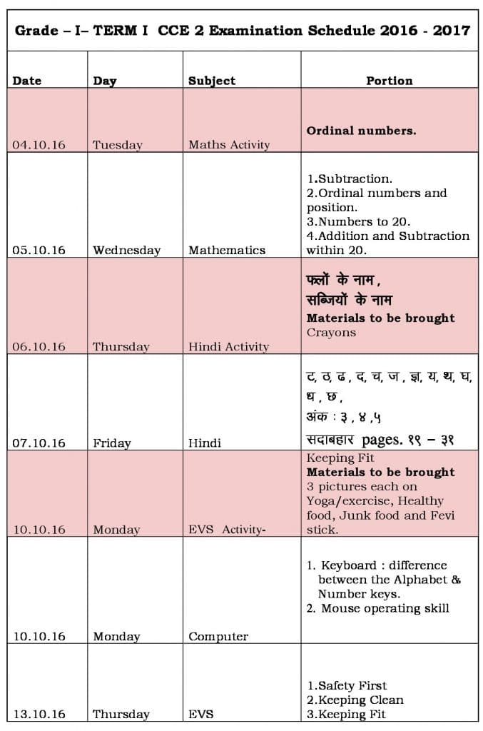 grade-i-term-i-cce-2-schedule-0