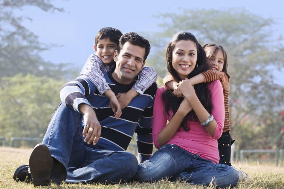 parenting-blog