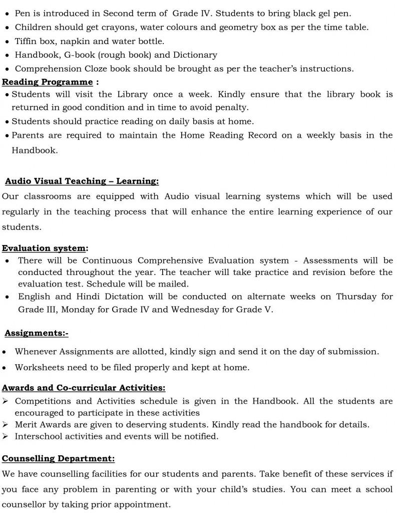 orientation circular 2015-16 grade iii iv v-2
