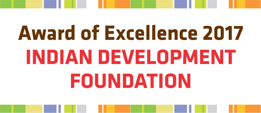 Best ICSE School in Goregaon, Mumbai, Top ICSE Board Schools