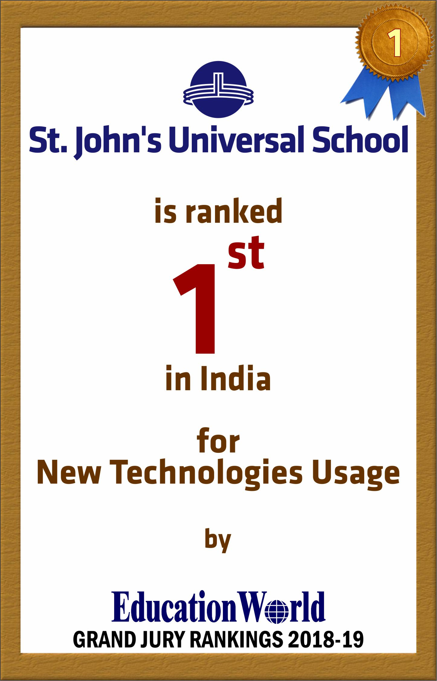 Best ICSE School in Goregaon, Mumbai, Top ICSE Board Schools in