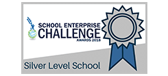 school enterprise challenge